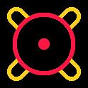 TwoPixel - Icon Pack icon