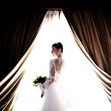 Wedding photographer Heru Prabowo (prabowo). Photo of 07.10.2015