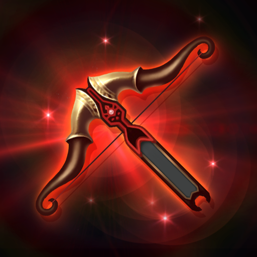 Defender III