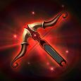 Defender III apk