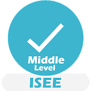 ISEE Middle Level Math Test & Practice 2018-2019