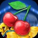 Fruit Splash Piece icon