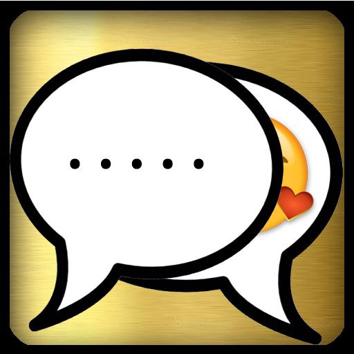 Golden Wechat VideoCall tips