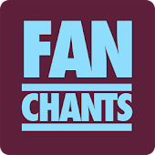 AVFC Football FanChants Free