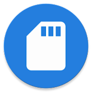 Hide Photos, Videos - Vault for Android