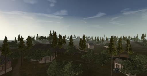 ThriveX Survival - Battlegrounds Royale 2.71 screenshots 4