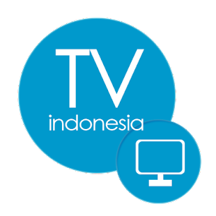 tv online indonesia movie dan bola - náhled