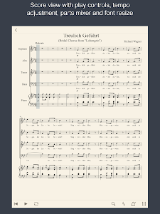 MuseScore v1.10.5