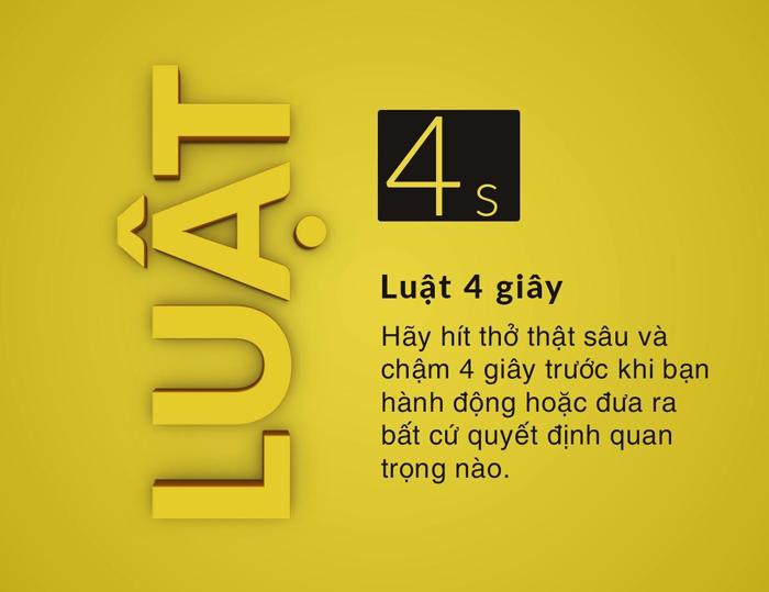 chinh-phuc-muc-tieu-cong-viec-khi-work-from-home-voi-quy-luat-4-gi-y-2-phut-72-gio-21-ngay-1