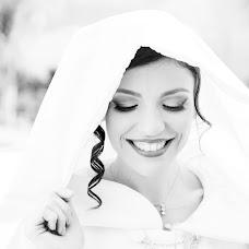 Wedding photographer Vincenzo Di stefano (VincenzoDiStef). Photo of 31.01.2018
