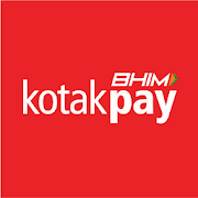 BHIM Kotakpay - UPI Payments & Fund Transfers
