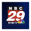 NBC29 News Now icon