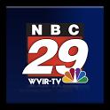 NBC29 News Now icon