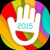 Celebrate Pride 2015