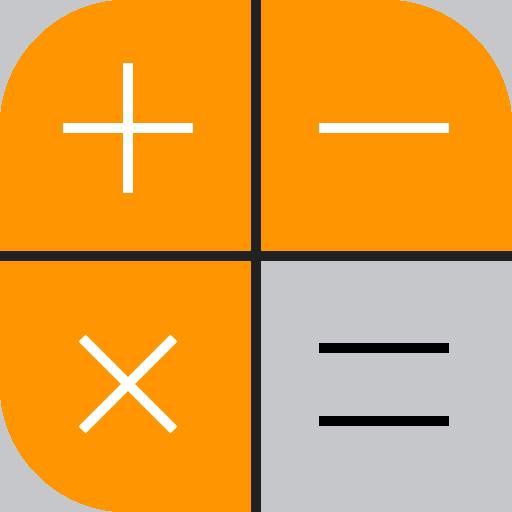 Calculator - IOS Calculator - Apps on Google Play