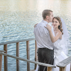 Wedding photographer Egor Medvedev (Rash83). Photo of 18.11.2013