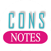 CONSTITUTION NOTES (UPSC, SSC)