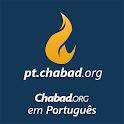 pt.chabad.org - Chabad.org em Português icon