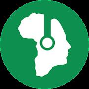 EPOH Music - Play Nigerian music