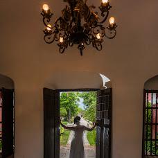 Wedding photographer Yarky Moguel ortega (moguelortega). Photo of 08.06.2016