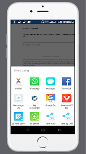 Download Guide to Successful Online Freelancing For PC Windows and Mac apk screenshot 1
