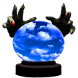 Crystal Bal.. file APK for Gaming PC/PS3/PS4 Smart TV
