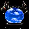 Crystal Ball 🔮 icon