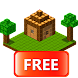 Grand Craft: Building game - Androidアプリ