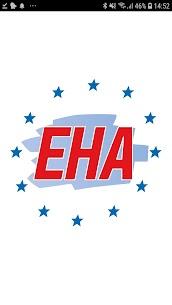 EHA 3.2 APK Mod Latest Version 1