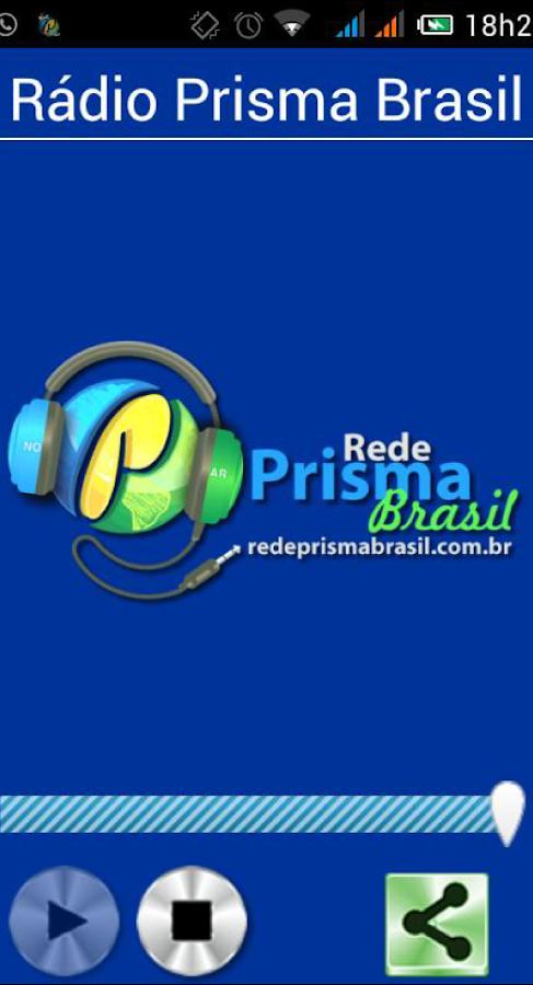 prism online casino google charm download