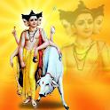 Datta Upasana Audio icon