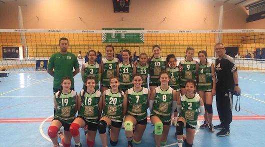 El Club Natación Almería quiere el título nacional