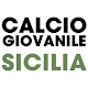 Download Calcio Giovanile Sicilia For PC Windows and Mac