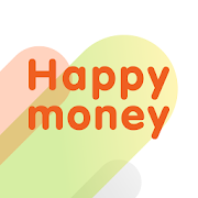 (New) 해피머니상품권-행복충전소
