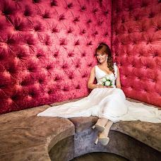 Wedding photographer Sergey Petrenko (Photographer-SP). Photo of 10.11.2017