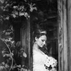Wedding photographer Yan Belov (Belkov). Photo of 08.12.2012