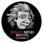 Right Mind Tartbreaker Sour