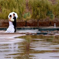 Wedding photographer Gerry Amaya (gerryamaya). Photo of 07.05.2018