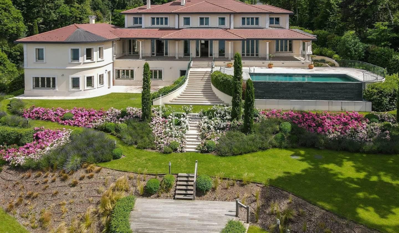 Property Chens-sur-Léman