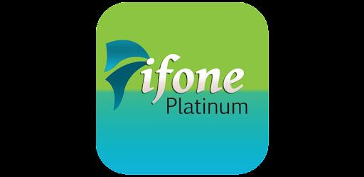 ifoneplatinum iTel on Windows PC Download Free - 3 9 3 - com