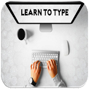 Download Learn To Type APK for Android Kitkat