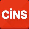 Cins icon