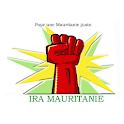 IRA icon