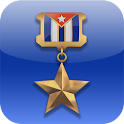 Cuba Orders and Medals icon