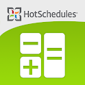 HotSchedules Inventory icon