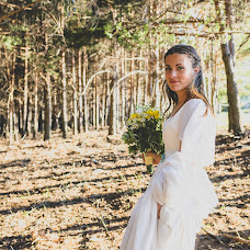 Wedding photographer Carlos Gonzalez (thesweetdays). Photo of 21.09.2015