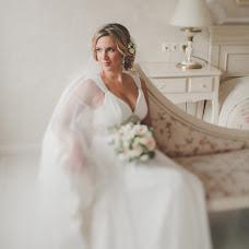 Wedding photographer Dmitriy Lekoncev (delik). Photo of 19.11.2014