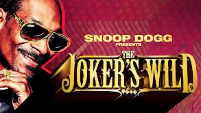 Snoop Dogg Presents The Joker's Wild thumbnail
