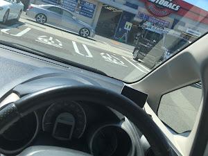 フィット GP1のカスタム事例画像 ゆーきさんの2020年08月30日14:03の投稿