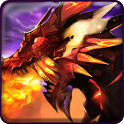 Tales of Dragoon icon